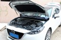 Упор (амортизатор) капота Мазда СХ-7 / Mazda CX-7 2006-2012