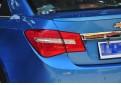 Стоп-сигналы светодиодные для Chevrolet Cruze 2009-2013