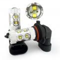 Светодиодная лампа HB3(9005) 50W 10 led