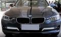 Дневные ходовые огни (ДХО) для БМВ 3 серии Ф30 / BMW 3 F30 316 320 328 2012-2016