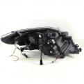 Альтернативная оптика передняя (фары) Toyota Prado 150 / Тойота Прадо 150 2014-
