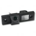 Обзорная камера заднего вида Chevrolet Cruze / Шевроле Круз 2009-