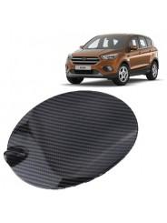 Лючок бензобака Форд Куга 2 / Ford Kuga 2 2013-2019