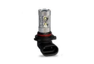 Светодиодная лампа HB4(9006) 80W 16 led